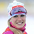 Габриэла Коукалова