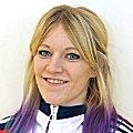 Илайза Кристи