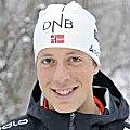 Ларс Хельге Биркеланн