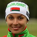 Дарья Юркевич