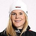 Надин Хорхлер
