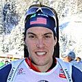 Лейф Нордгрен