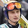 Роман Трофимов