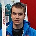 Ахти Тойванен