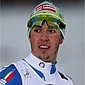 Федерико Пеллегрино