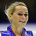 Ирена Схаутен