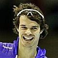 Хейн Оттерспер