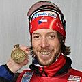 Ярослав Соукуп