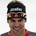 Лен Вальяс