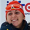 Ирина Варвинец