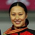 Чжан Хун