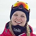 Тириль Шостад-Кристиансен