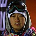 Ли Шуан