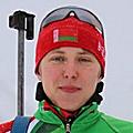 Александр Дорожко