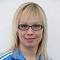 Ольга Стульнева