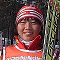 Чжан Янь