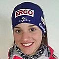 Кристина Ридер