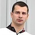 Мартин Дукурс