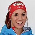 Фабьенна Хартвегер