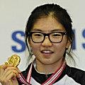 Сим Сук Хи
