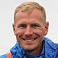 Мартин Реммельг