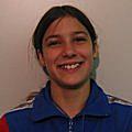 Арианна Вальчепина