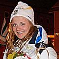 Стина Нильссон