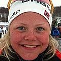 Хильда Фенне