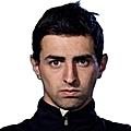 Антон Синапов
