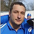 Алексей СТУЛЬНЕВ