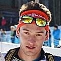 Артем Тищенко