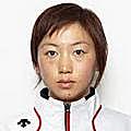 Масако Исида