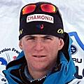 Клеман Дюмон