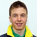 Андреас Плайкнер