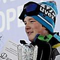 Валерий Колегов