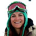 Мари Мартино