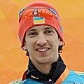 Дмитрий Русинов