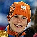 Ирен Вюст