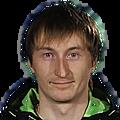 Дмитрий Абашев
