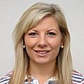 Луция Харватова