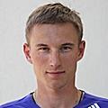 Петр Пащенко