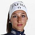 Лиза Виттоцци