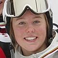 Милена Быкова