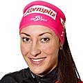 Юлия Швайгер