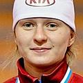 Наталья Воронина