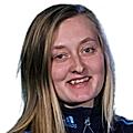 Эмма Нильссон