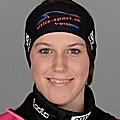 Лена Хекки