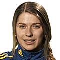 Анна Магнуссон