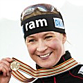 Клаудиа Пехштайн