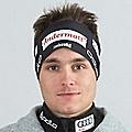 Жереми Финелло